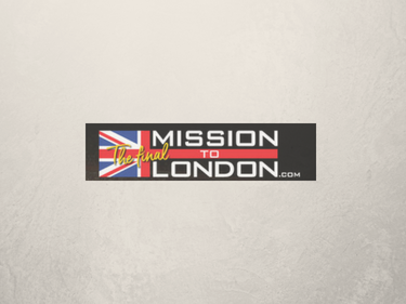 Mission to London